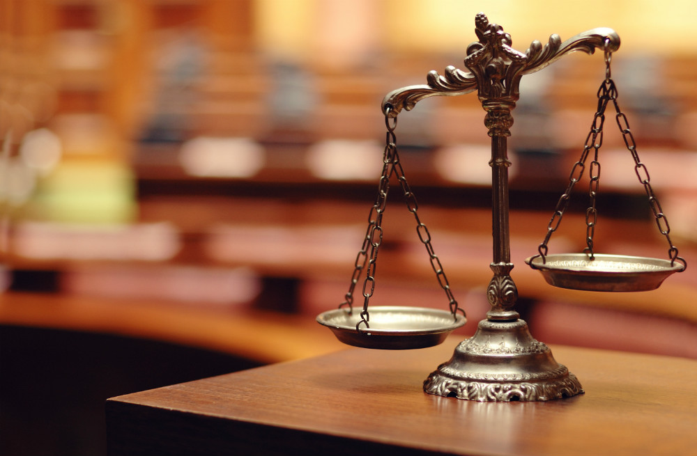 Probate Trust Litigation