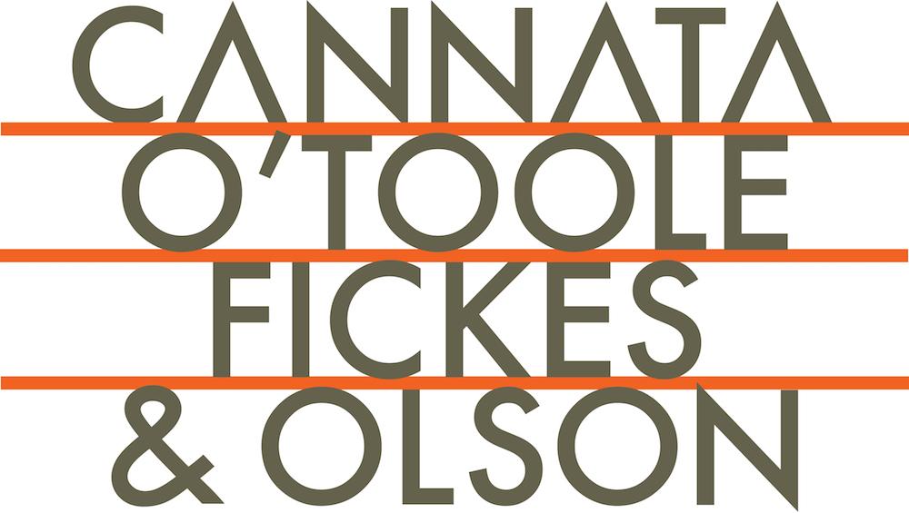 Cannata, O'Toole, Fickes & Olson LLP